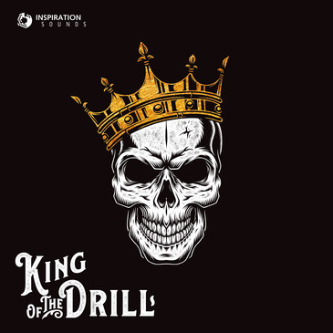 King of the Drill