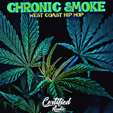 Chronic Smoke