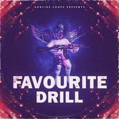 Favourite Drill