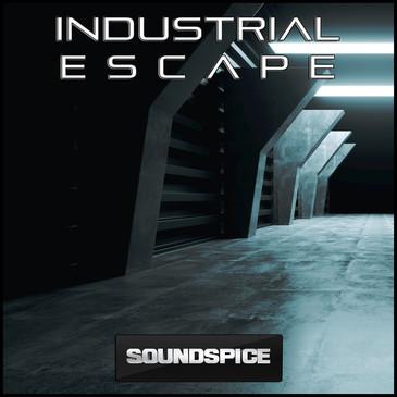Industrial Escape