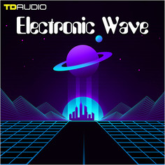 Electronic Wave