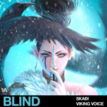 Skadi: Viking Voice