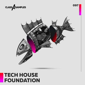 Tech House Foundation