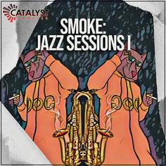 Smoke: Jazz Sessions