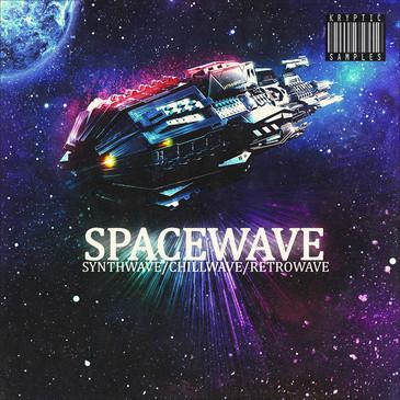 Spacewave