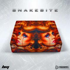 Snakebite: MIDI & Stem Kit