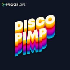 Disco Pimp