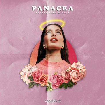 Panacea: Future Soul & Trap