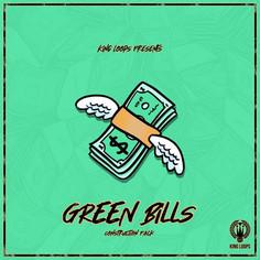 Green Bills