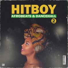 HitBoy 2 - Afrobeats & Dancehall