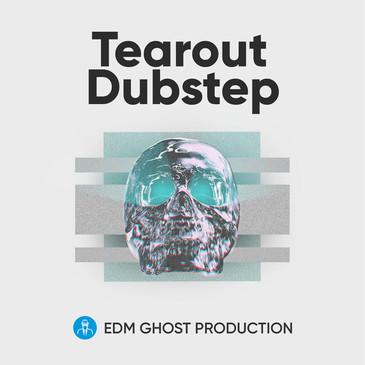 Tearout Dubstep