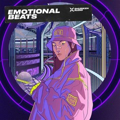 Emotional Beats