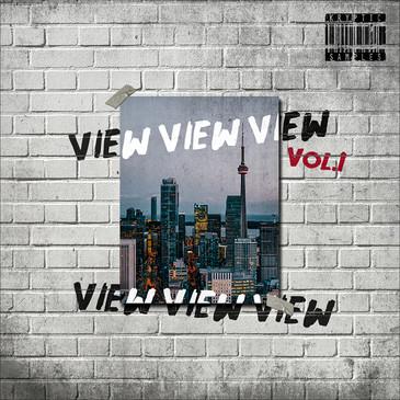 View Vol 1