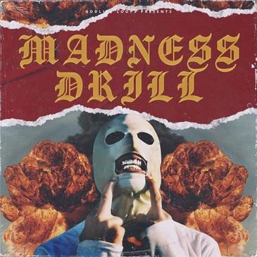 Madness Drill