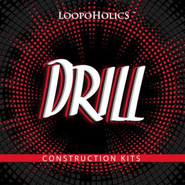 Drill: Construction Kits