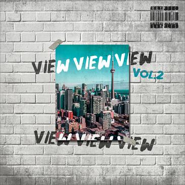 View Vol 2