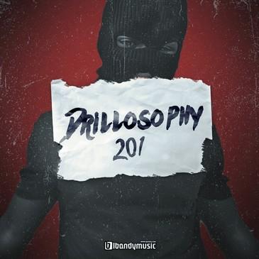 DRILLOSOPHY 201