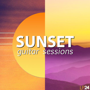 Sunset Guitar Sessions
