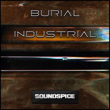 Burial Industrial