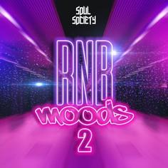 RnB Moods 2