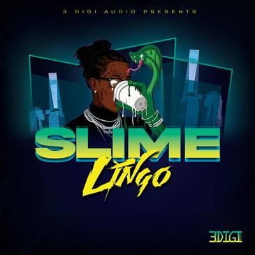 Slime Lingo