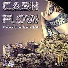 Cash Flow Vol 1
