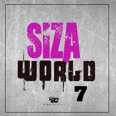 Siza World 7