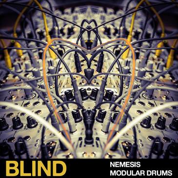 Nemesis: Modular Drums