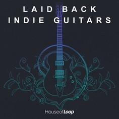 Laid Back Indie Guitars