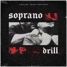 Soprano Drill