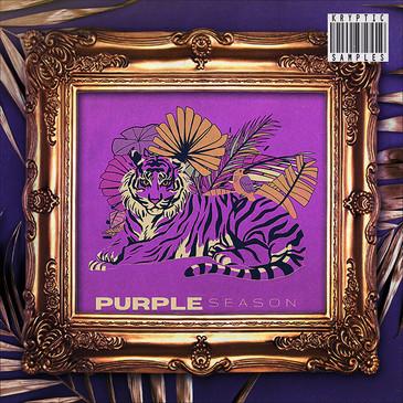 Purple Season