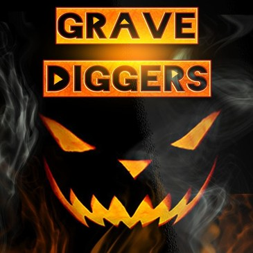 Grave Diggers