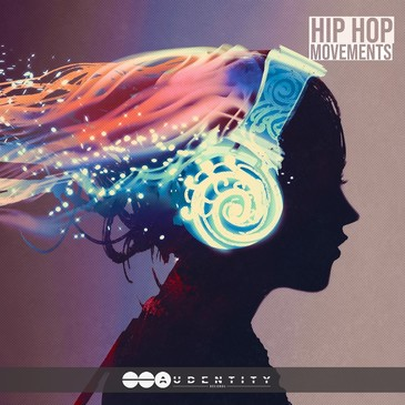 Hip Hop Movements