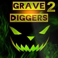 Grave Diggerz 2