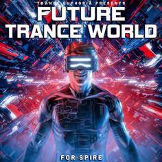 Future Trance World For Spire