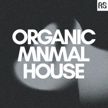 Organic Minimal House