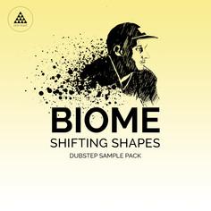 Biome - Shifting Shapes