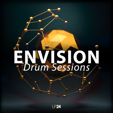 Envision Drum Sessions