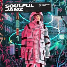 Soulful Jamz