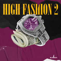 High Fashion 2