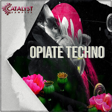 Opiate Techno