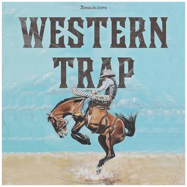Western Trap
