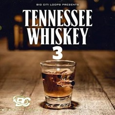 Tennessee Whiskey 3