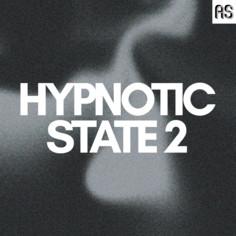 Hypnotic State 2
