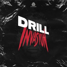 Drill Invasion