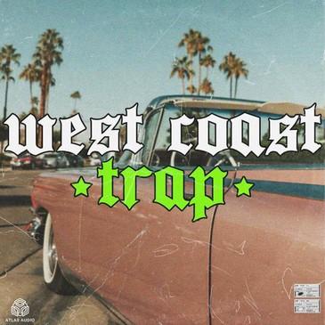 West Coast Trap