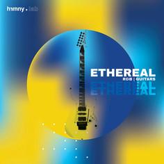 Ethereal - R&B Guitars