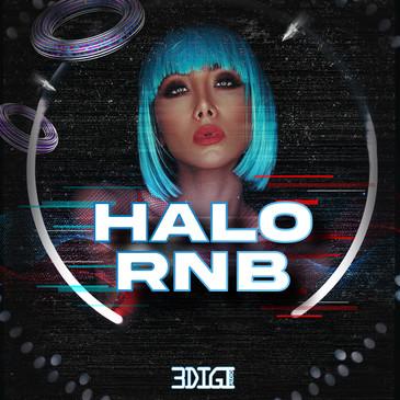 HALO RNB