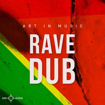 Rave Dub