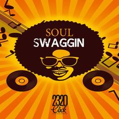 Soul Swaggin